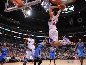 Los-Angeles-Clippers-NBA-american-professional-basketball-blake-griffin-dunk-on-perkins