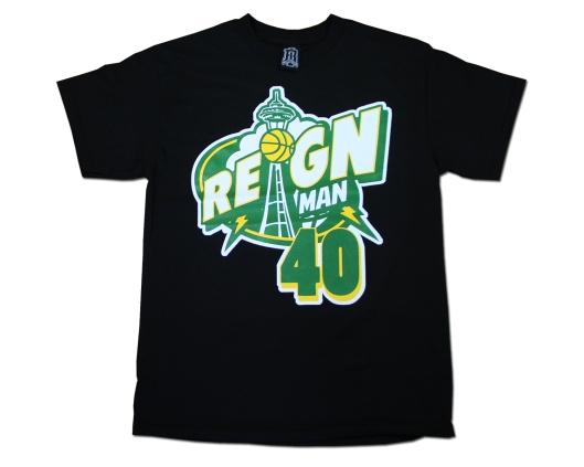 reignman black