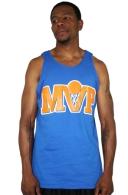 mvp tank blue blow 1
